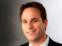 """אלירן גלזר: """"ה-CFOs מייצרים ערך עסקי אמיתי עבור הארגון"""""""