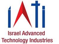 IATI לוגו