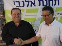 המנטליות הישראלית המפגרת