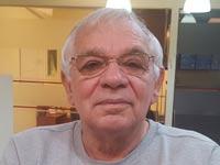 איזידור ליברמן – מייסד חברת אלנקון Elencon / צילום: יחצ