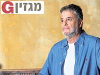 """אהוד בן–ש""""ך / צילום: כפיר זיו"""