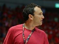 אייל חומסקי / צילום: לירון מולדובן, מינהלת הליגה