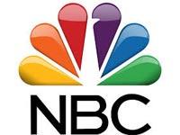 """הלוגו של רשת NBC / צלם: יח""""צ"""