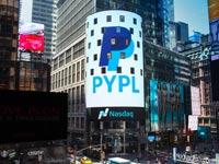 פייפאל paypal / צילום: יחצ