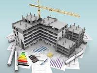 בנייה ירוקה- חסכון בכיס/ (צילום:  Shutterstock/ א.ס.א.פ קרייטיב)