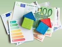 בנייה ירוקה- חסכון בכיס/ צילום:  Shutterstock/ א.ס.א.פ קרייטיב
