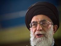איראן בסכנת התמוטטות