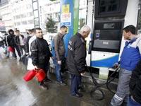 הפסקת חשמל בטורקיה / צילום: רויטרס