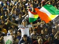 הבחירות בתורכיה / צילום: רויטרס