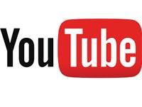 "YouTube, יו-טיוב / צלם: יח""צ"