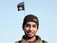 אבו אל חמיד עבאוד / צילום: רויטרס