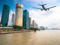 """בעסקים בחו""""ל לא חייבים להרגיש זרים / צילום: shutterstock"""