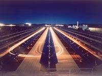 תחנת כוח אשלים / צילום: ריוגלס