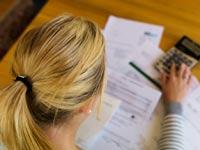 חובות הבעל / צילום:  Shutterstock/ א.ס.א.פ קרייטיב