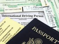 רישיון נהיגה / צילום: שאטרסטוק