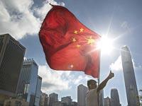 סין / צילום: רויטרס