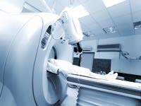 מכשיר MRI / צילום: שאטרסטוק