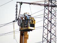 חברת חשמל / צילום: איל יצהר