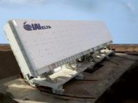 """המכ""""ם אולטרה 22 של אלתא / צילום: יחצ"""