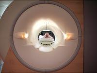 מכשיר MRI / צילום: רויטרס