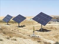 פאנלים סולריים / צילום: יחצ