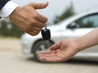 השכרת רכב / צילום: שאטרסטוק