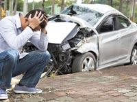 תאונת דרכים / צילום: שאטרסטוק
