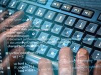 מאגרי מידע / צילום:  Shutterstock/ א.ס.א.פ קרייטיב