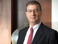 ג'ק סמית עורך דין / צילום:איל יצהר