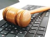עריכת דין / צילום: Shutterstock/ א.ס.א.פ קרייטיב