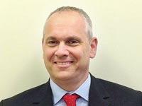אורן כהן - מנהל יחידת מימון פרויקטים, תשתיות ועסקי סחר חוץ בבנק הפועלים / צילום: יחצ