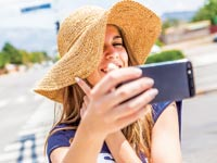 סלולר / צילום:  Shutterstock/ א.ס.א.פ קרייטיב