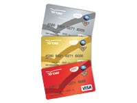 כרטיס האשראי של שופרסל  / צילום: יחצ