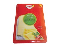 גבינות עלמה / צילום: יחצ