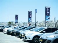 השכרת רכב באלבר / צילום: איל יצהר