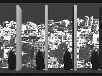 צ'ק פוינט של רונן שהרבני /צילום: יחצ