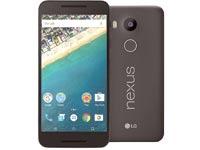 LG Nexus 5X / צילום: יחצ