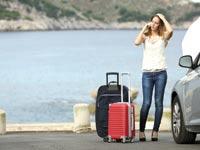"""הפתעות לא נעימות לתיירים בחו""""ל/ צילום:  Shutterstock/ א.ס.א.פ קרייטיב"""