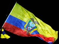 אקוודור / צלם: רויטרס