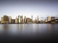 """הגורמים שמושכים משקיעי נדל""""ן לניו יורק / צילום: שאטרסטוק"""