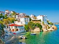 יוון /צילום:  Shutterstock/ א.ס.א.פ קרייטיב