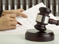 פסק הדין שיוזיל עלויות לקבוצות רכישה /צילום:  Shutterstock/ א.ס.א.פ קרייטיב