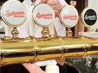 יצרנית הבירה Anheuser–Busch / צילום: בלומברג