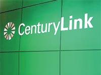 חברת התקשורת CenturyLink / צילום: מתוך אתר החברה