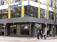 בנק Nordea Bank  / צילום: רויטרס