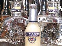 יצרנית המשקאות החריפים Pernod Ricard / צילום: רויטרס
