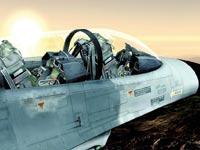 מערכות לכלי טיס של אלביט / צילום: מצגת החברה