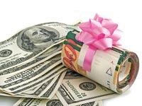 דולר - יורו / צילום:  Shutterstock/ א.ס.א.פ קרייטיב