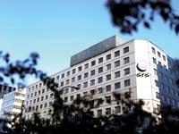 מטה חברת טאקדה /צילום: בלומברג