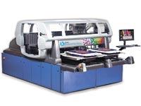 מדפסת של קורנית דיגיטל / צילום: יחצ